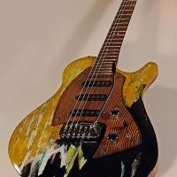 guitar165bodyfrntdtl4