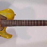 guitar165fullfrnt