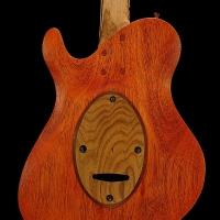 guitar160bodybck