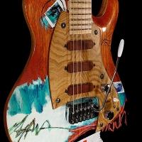 guitar160bodyfrntdtl1