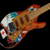 guitar160bodyfrntdtl2