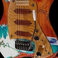 guitar160bodyfrntdtl6