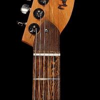 guitar169headfrnt
