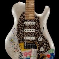 guitar182bodyfrnt