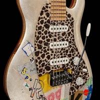 guitar182bodyfrntdtl1