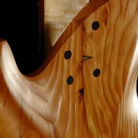 guitar96bodybckdtl2