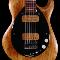 guitar96bodyfrnt