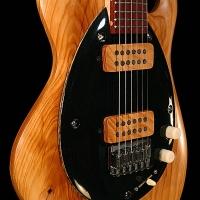 guitar96bodyfrntdtl1