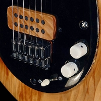 guitar96bodyfrntdtl4