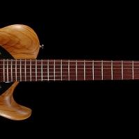 guitar96fullfrnt