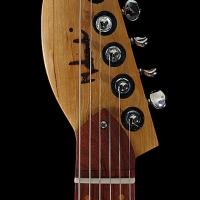 guitar96headfrnt