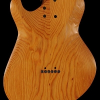 guitar99bodybck