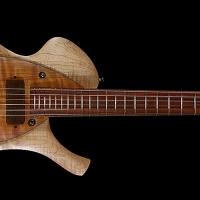 guitar125fullfrnt