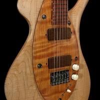 guitar125fullfrntdtl1