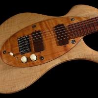 guitar125fullfrntdtl2