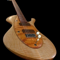 guitar125fullfrntdtl3