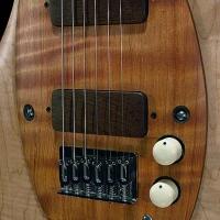 guitar125fullfrntdtl5