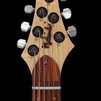 guitar125headfrnt