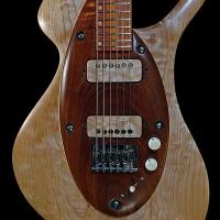 guitar95bodyfrnt