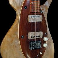 guitar95bodyfrntdtl1