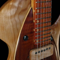 guitar95bodyfrntdtl3