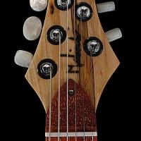 guitar95headfrnt
