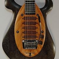 guitar97bodyfrnt