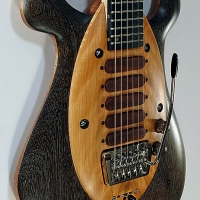 guitar97bodyfrntdtl1
