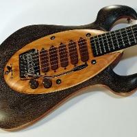guitar97bodyfrntdtl2-1