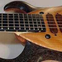 guitar97bodyfrntdtl3