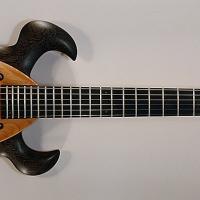 guitar97fullfrnt