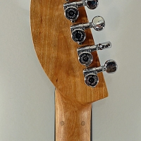 guitar97headbck
