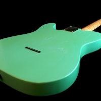mtone-guitars-tko-back