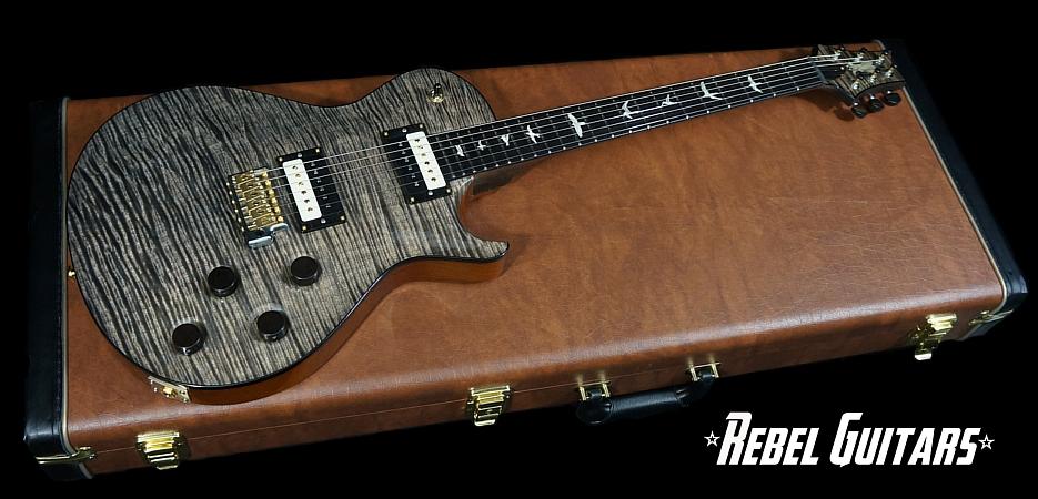2012 prs private stock singlecut brazilian 4211 rebel guitars. Black Bedroom Furniture Sets. Home Design Ideas