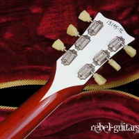 rocknrollrelicsthunders7
