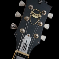 Scala-Black-Spell-headstock-front