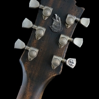 Scala-Black-Spell-headstock