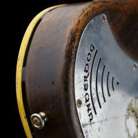 Scala-Black-Spell-sound-vents
