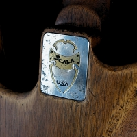 Scala-Flameheart-neck-heel