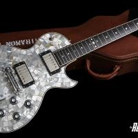 zemaitis-pearl-top-guitar-1987