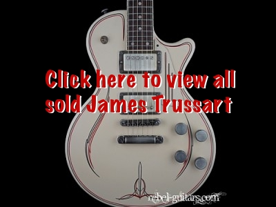 James-Trussart-SOLD