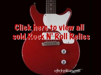 RnR-Relics-SOLD