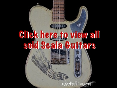 Scala-SOLD