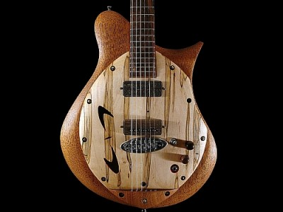 Malinoski-70-guitar