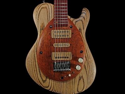 Malinoski-78-guitar