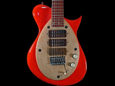 Malinoski-82-guitar