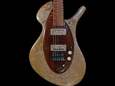 Malinoski-95-guitar