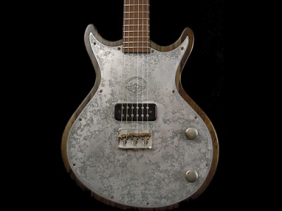 rs-guitarworks-solarflair