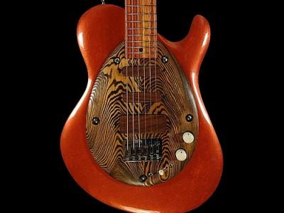 Malinoski-103-guitar