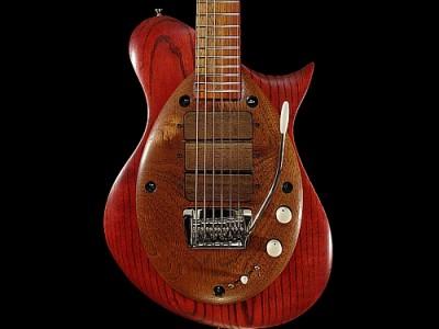 Malinoski-98-guitar